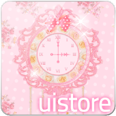 princess clock LW [FL ver.]