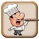 What Cook Today-Famous Recipes icon