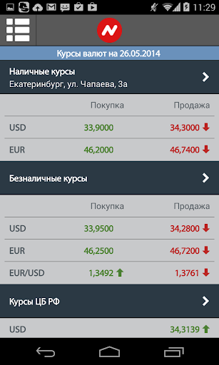 玩商業App|НЕЙВА-мобайл免費|APP試玩