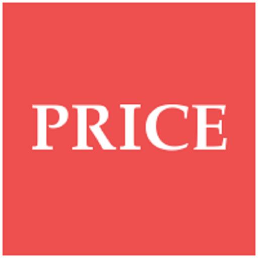 割引価格と元値の計算機 購物 App LOGO-APP試玩