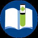 DigiBookmark - No-Ads icon