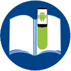 DigiBookmark - No-Ads icon