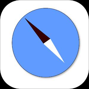 生產應用App|Desktop browser LOGO-3C達人阿輝的APP