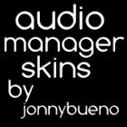 AM Skin:  AOSP icon