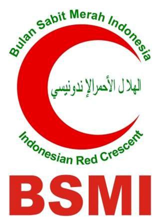 BSMI Jakarta
