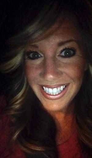 faceLIGHT Selfie Selfies Flash