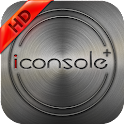 iConsole+ HD icon