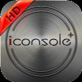 iConsole+ HD
