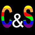 Color&Speak icon