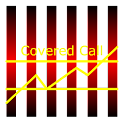 Covered Call Play logo