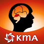 kma Chinese speaking APK icon