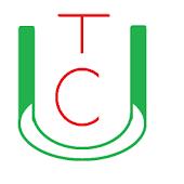UTC converter