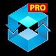 Dropsync PRO Key v2.6.4