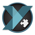 Yatse Stream Plugin icon