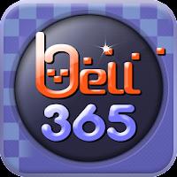bell365 1.00.61