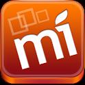 Mihui logo