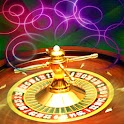 Roulette Time logo