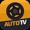 Auto TV - Watch Cars & Autos 1.1.4 Apk