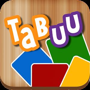 Tabuu – 10.000 Ücretsiz Kelime for PC and MAC