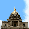 France:Les Invalides(FR006) icon