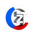 CzTorrent icon