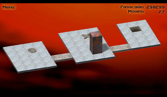 how to get the diamond block in roblox for free