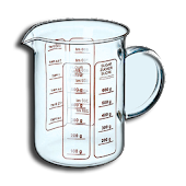 Кухонный калькулятор FREE