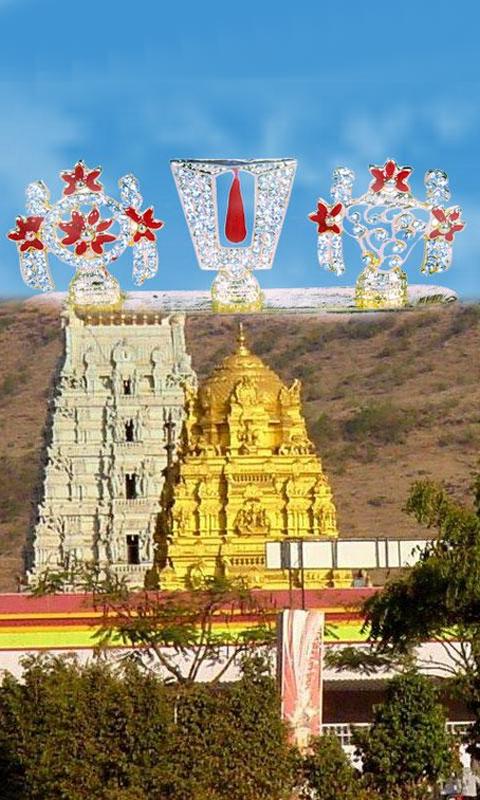 Tamil divine songs free download:: tiodomasdie.