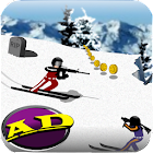Ski Fighter icon