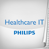 Healthcare IT Philips