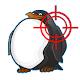 Flying Penguin v1.0