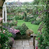 Beginners Gardening Guide Vol2