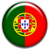 Portuguese Word of the Day