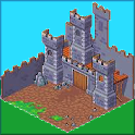 Tower Quest Retro