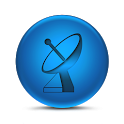 Satellite Finder icon