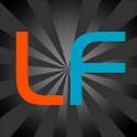 LostFilm icon