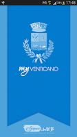 Screenshot of MyVenticano