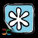 ดู Exteen : อ่านบล็อกออนไลน์ icon