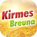 Kirmes in Breuna icon