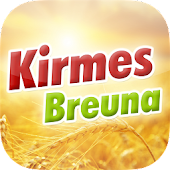 Kirmes in Breuna