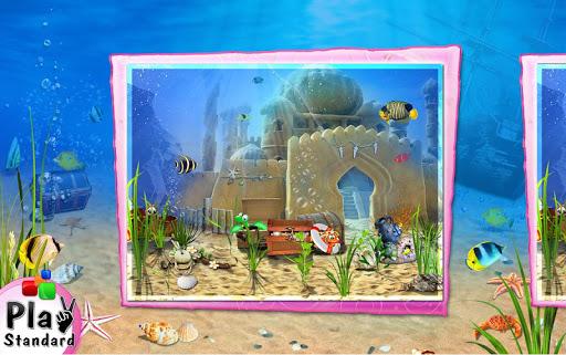 解謎必備免費app推薦|海の神秘線上免付費app下載|3C達人阿輝的APP