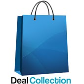 Deal Collection