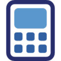 Super Calculator logo
