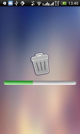 【免費工具App】Clear One-Touch-APP點子
