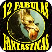 12 Fábulas Fantásticas
