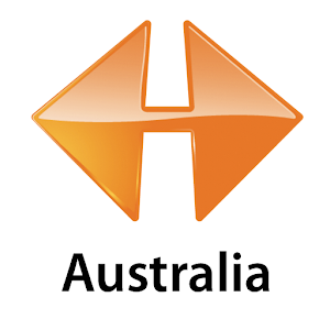 NAVIGON Australia APK Cracked Download
