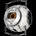 Space Sphere Quote Widget icon