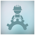 Free Mechanical Engineer APK for Windows 8