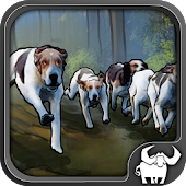 Jagdhunde Android APK Download Free By Bueffeln.net