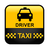 TaxiApp Demo Sofer